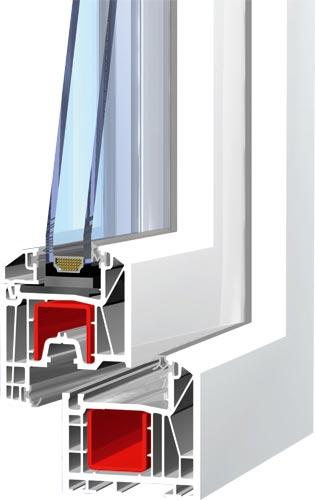 ms finkbohner fenster. Black Bedroom Furniture Sets. Home Design Ideas